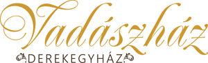 Derekegyhaz-Vadaszhaz