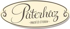 Paterhaz