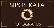 Sipos-Kata