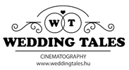 Wedding_Tales